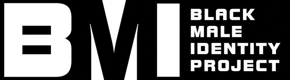 BMI_Logo_K-1.jpg