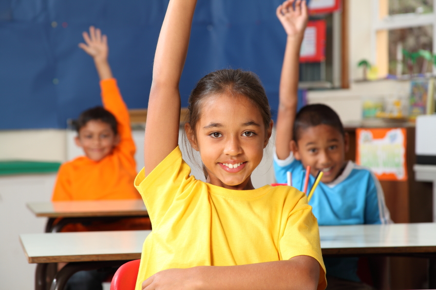 audability home page pic-kids raising hands.jpg