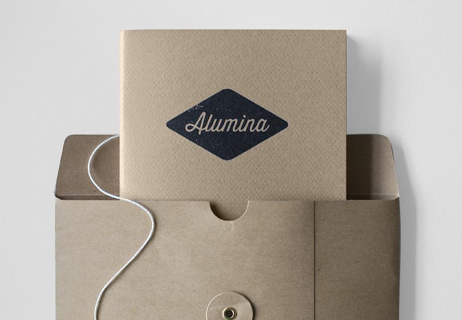 alumina_15.jpg