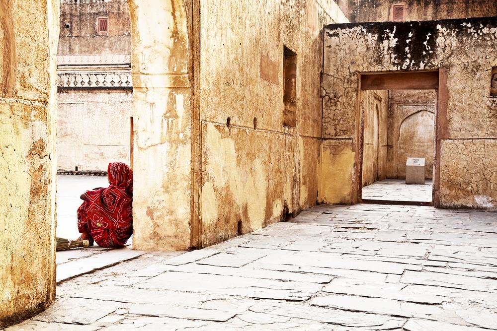 India_2.jpg