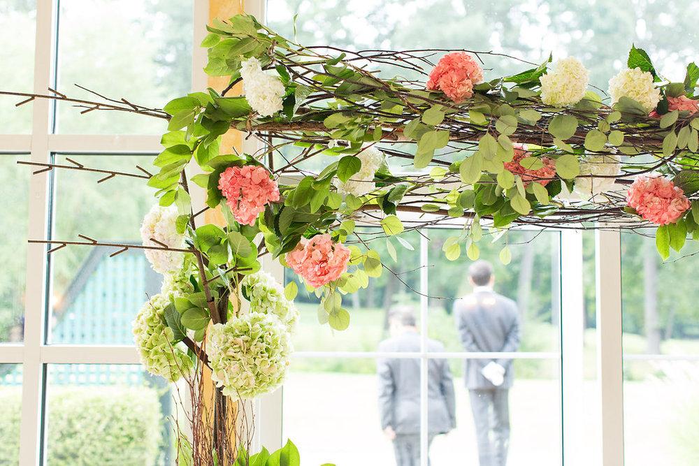 1420_Wedding_244.jpg