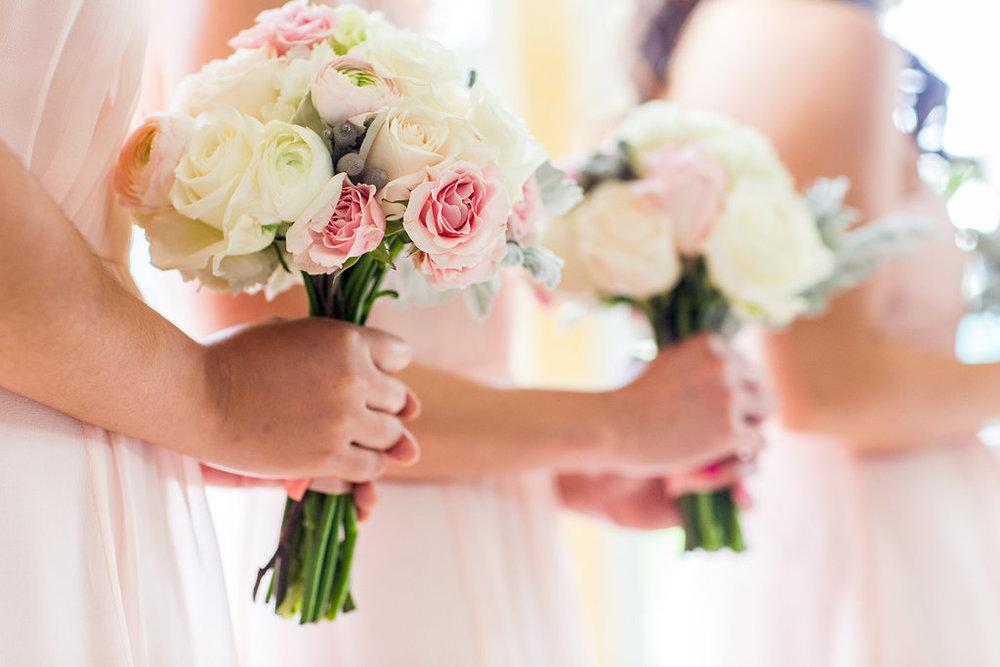 1420_Wedding_335.jpg