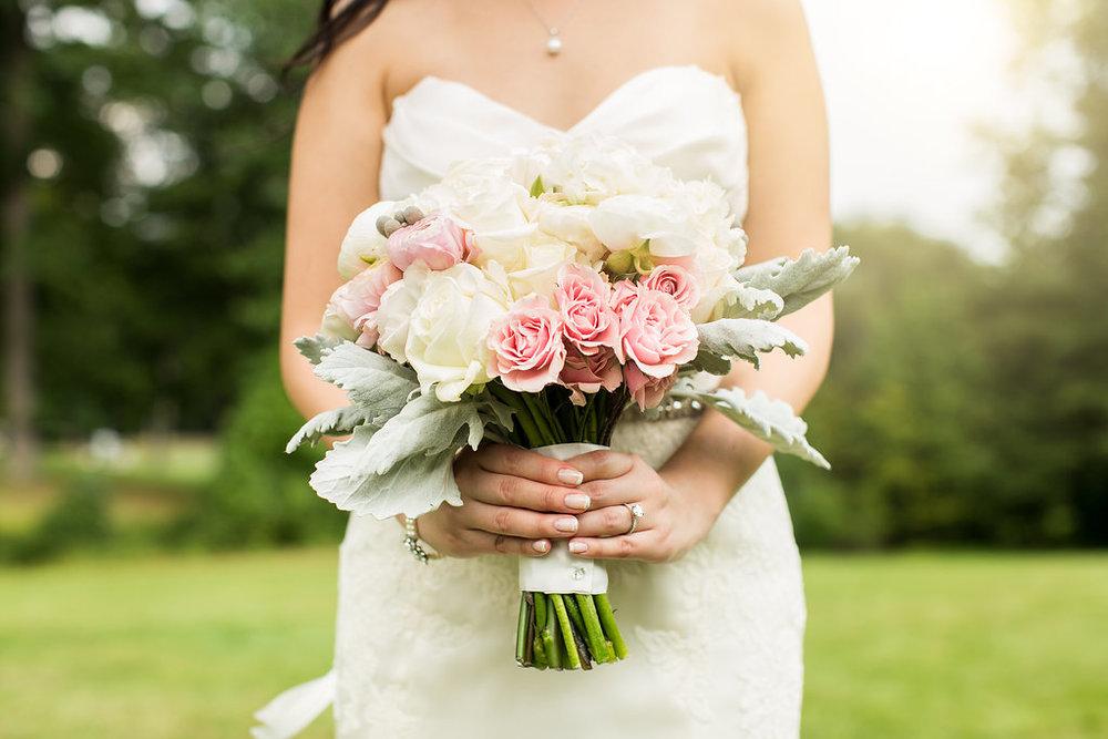 1420_Wedding_163.jpg