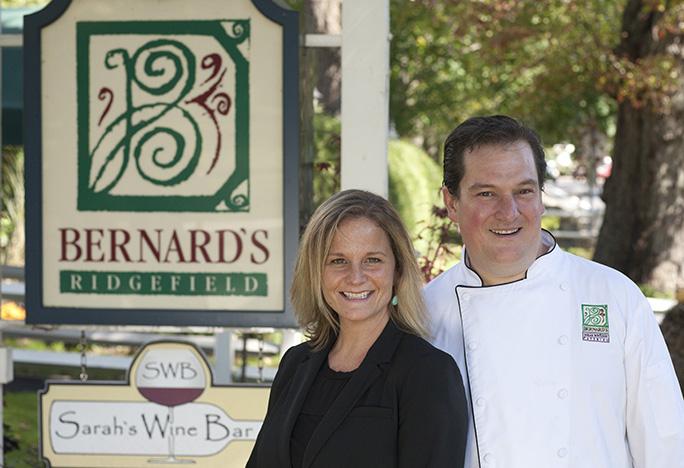 Bernard and Sarah.jpg