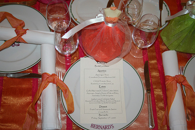 bridal shower place setting.JPG
