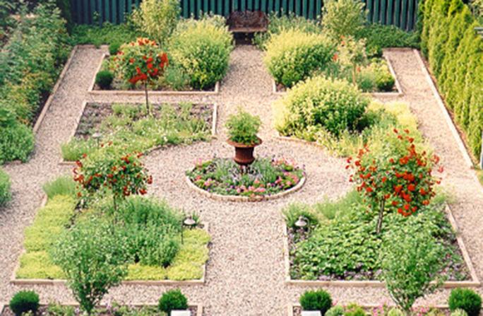 Formal herb garden.jpeg