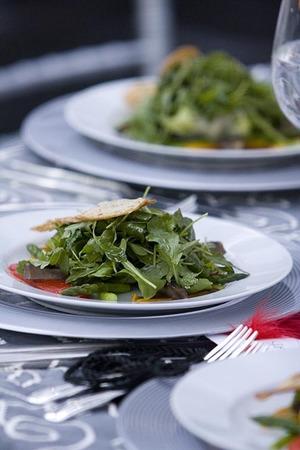 Arugala Salad.jpg