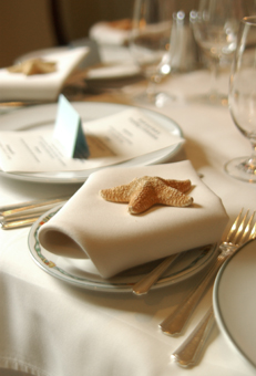 Starfish Place Setting.jpg