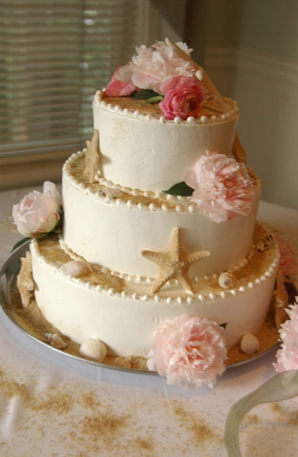Starfish Wedding Cake .jpg