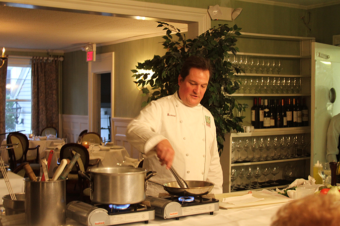 Cooking Classes at Bernards.JPG