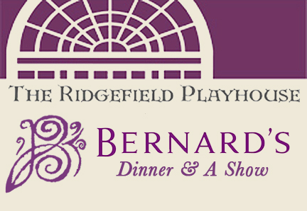 Bernards-DinnerShow-1.jpg