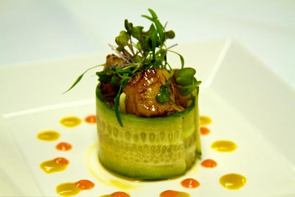 scallops-cucumber.png