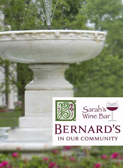 BernardsSWB-commnunity.jpg