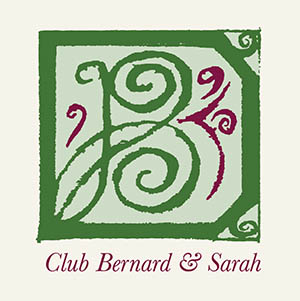 ClubBernardSarahweb.jpg