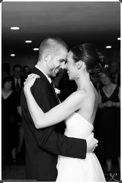 Bernards_Ridgefield_Wedding_JD_31.jpg