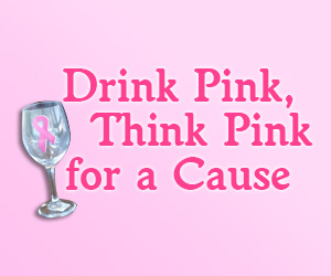 Drinkpinkthinkpink_300x250.jpg