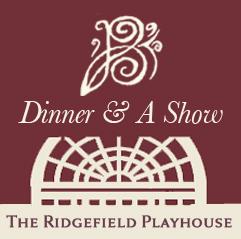 DinnerShow-A-1.jpg