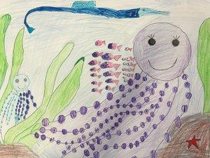 ohart octopus1.jpg