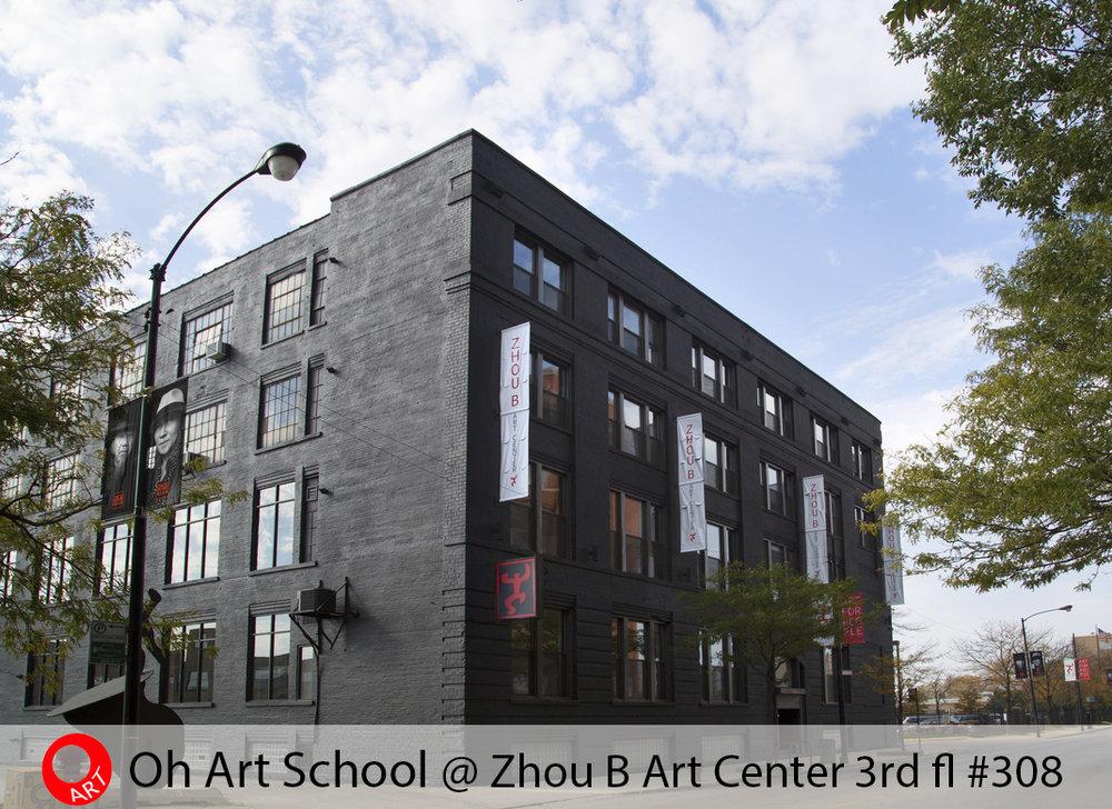 OH ART zhoubartcenter pic.jpg