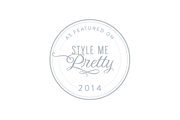Style-Me-Pretty-Featured-white.png