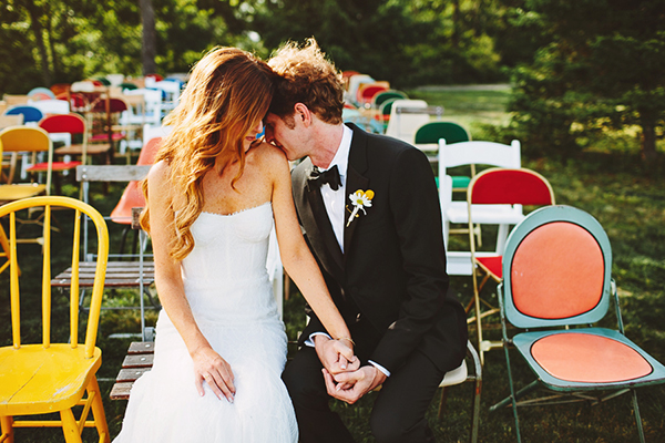 051_wesandersonwedding.jpg