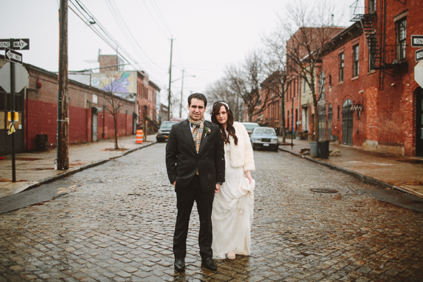 60_brooklynweddingphotographer.jpg