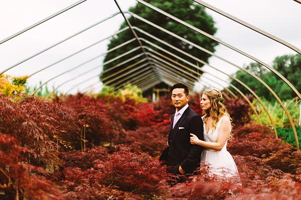 1a_fernbrookfarmswedding.jpg