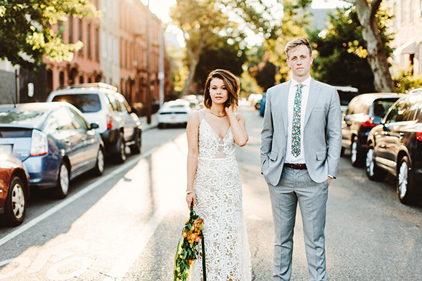 141_brooklynweddingphotography.jpg