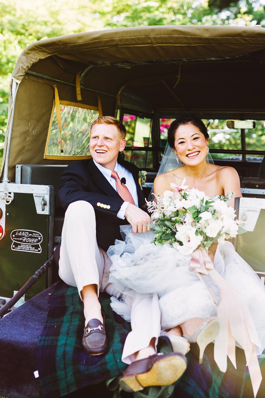 89_1farmtotablewedding.jpg