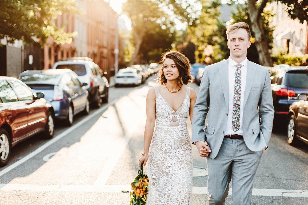 143_brooklynweddingphotography.jpg