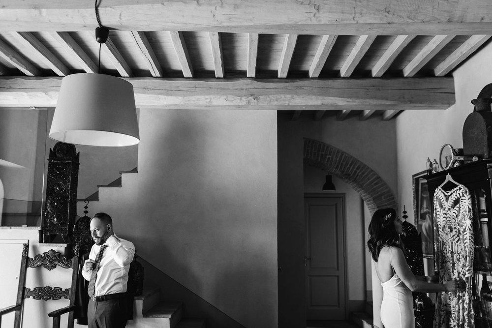 ItalyWeddingPhotography-0065.jpg