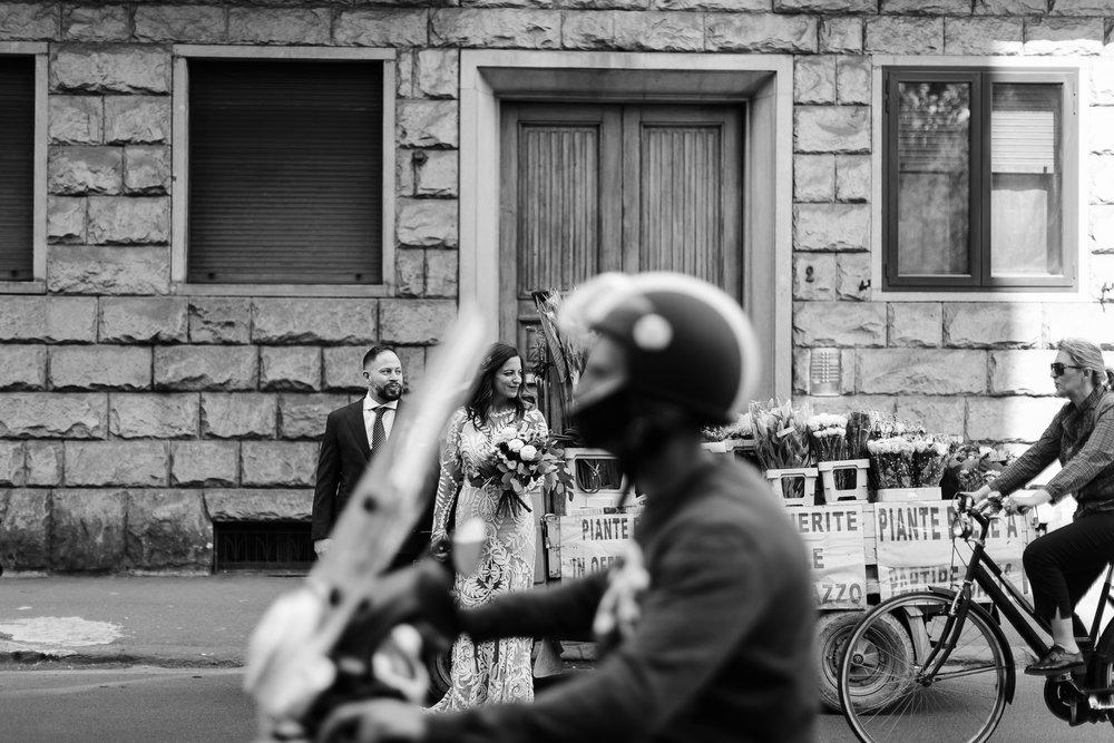ItalyWeddingPhotography-0173.jpg