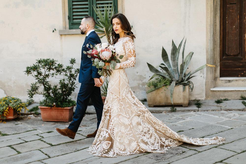 ItalyWeddingPhotography-0192.jpg