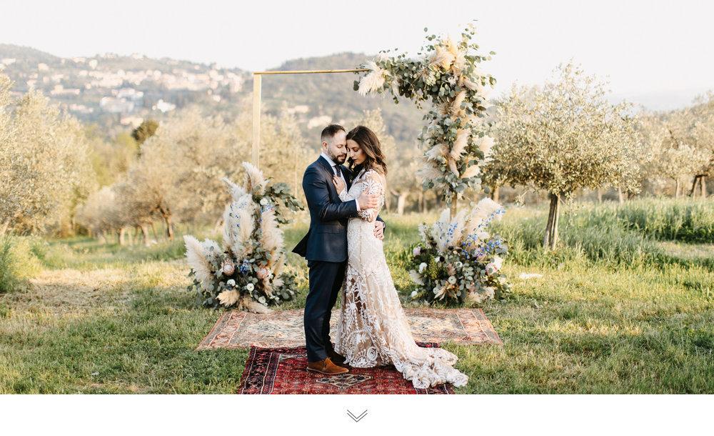 ItalyWeddingPhotography-0352_banner.jpg