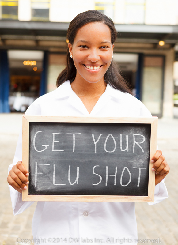 _MG_2581-Edit Get Flu Shot Web Site.jpg