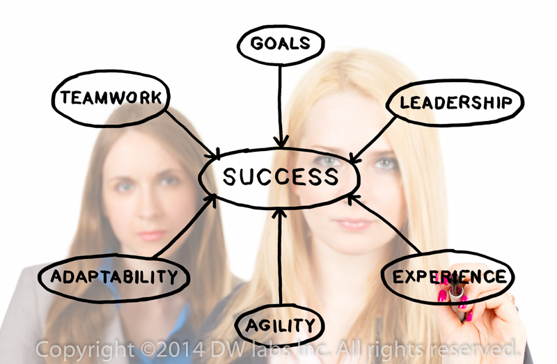 _MG_6458-Edit Success Concept v2 Web Site.jpg