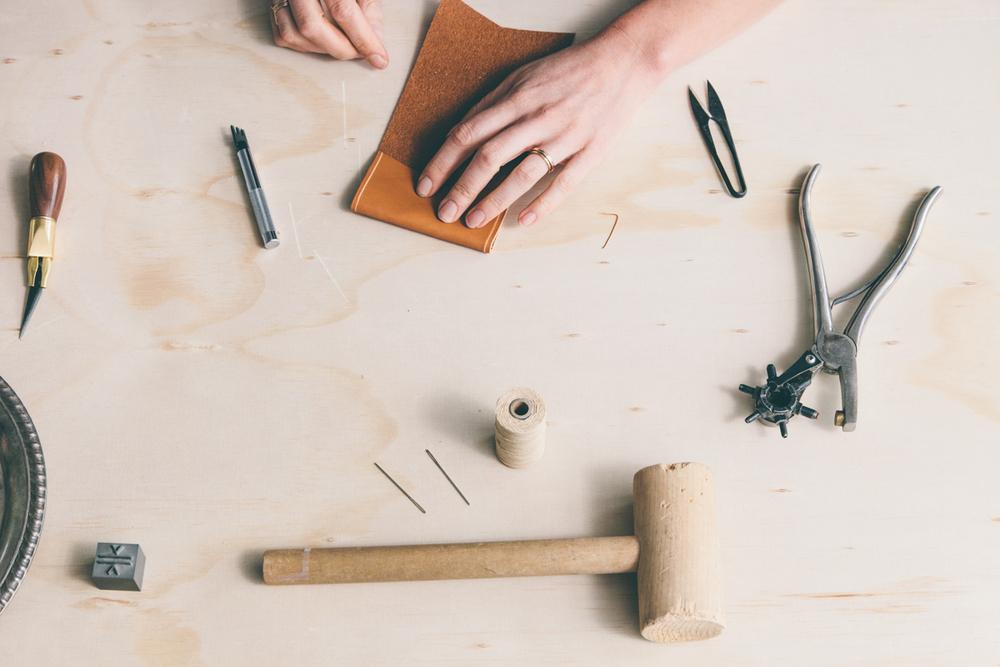 stitchandhammer-2.jpg