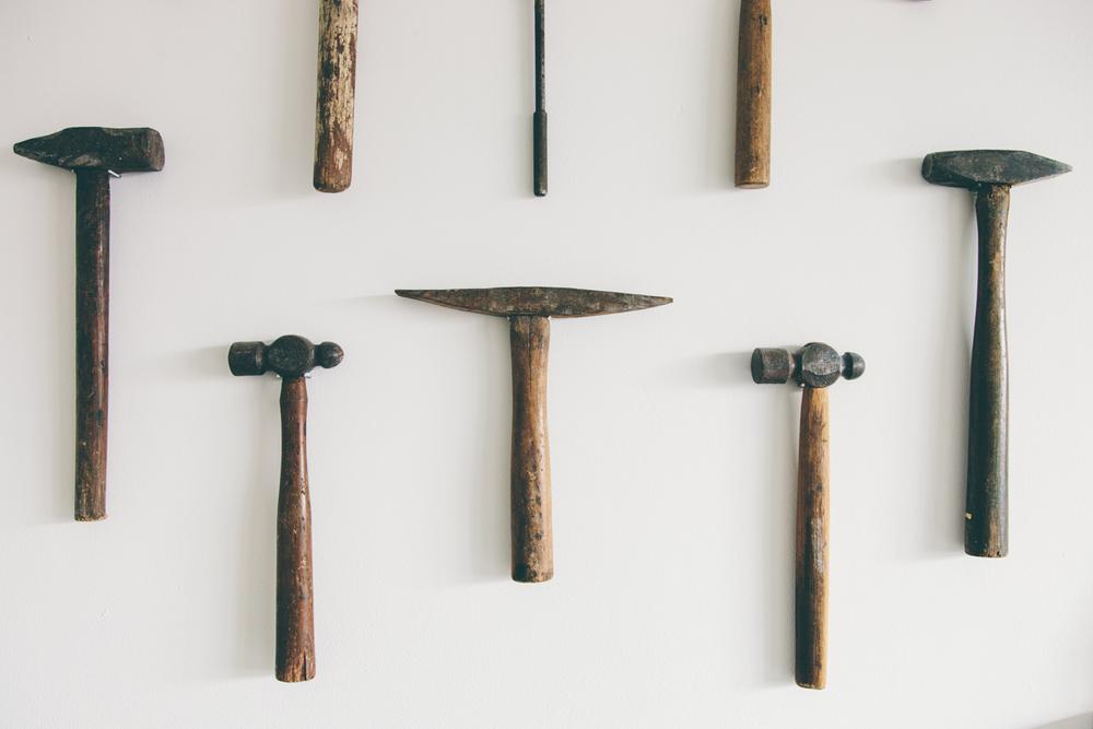 stitchandhammer-6.jpg