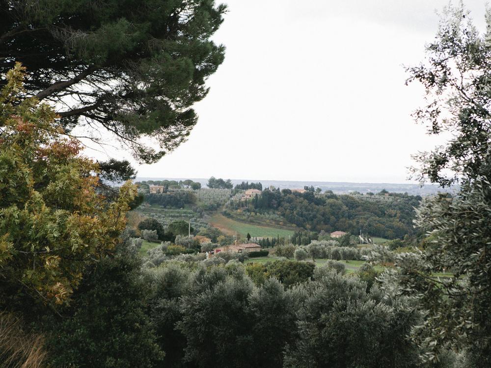 a4be7f40e7df2763-Lucini_Italia_Day_3_0172.jpg