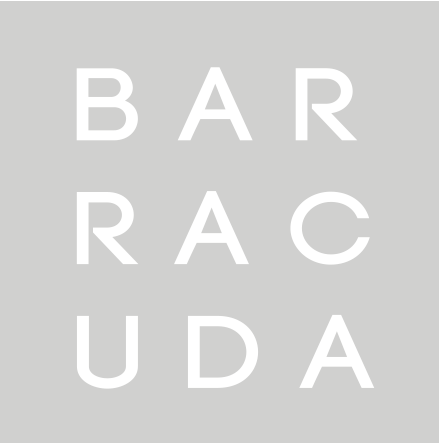 Barracuda Surfboards