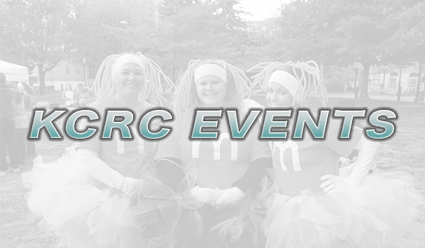KCRC Events Image