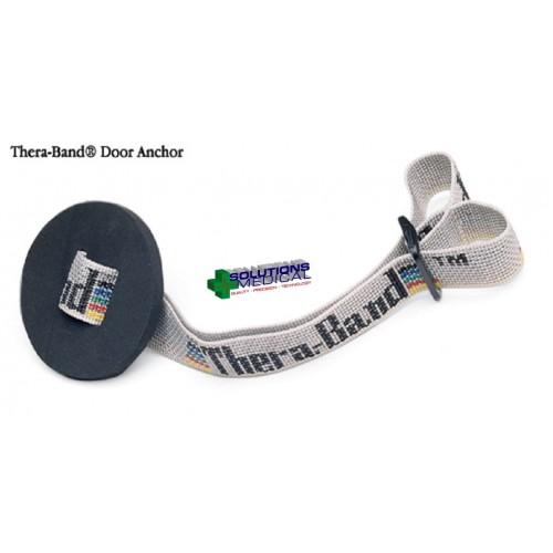 sc 1 st  KC Running u0026 Sports Medicine Store & Thera-Band® Door Anchor u2014 KC Running u0026 Sports Medicine Store