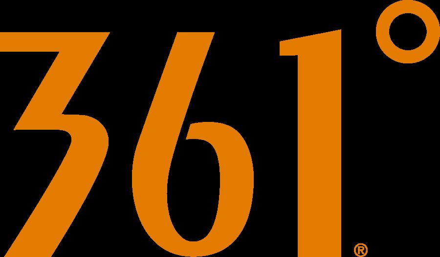 361logo.png