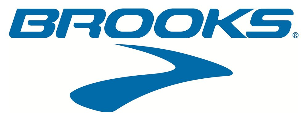 brooks-running-logo.jpg