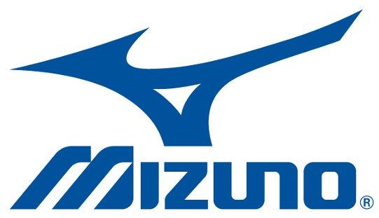 mizuno-logo.jpg