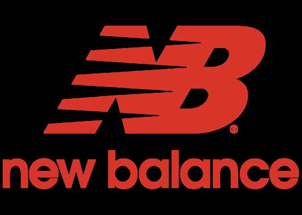 New-Balance-logo.png