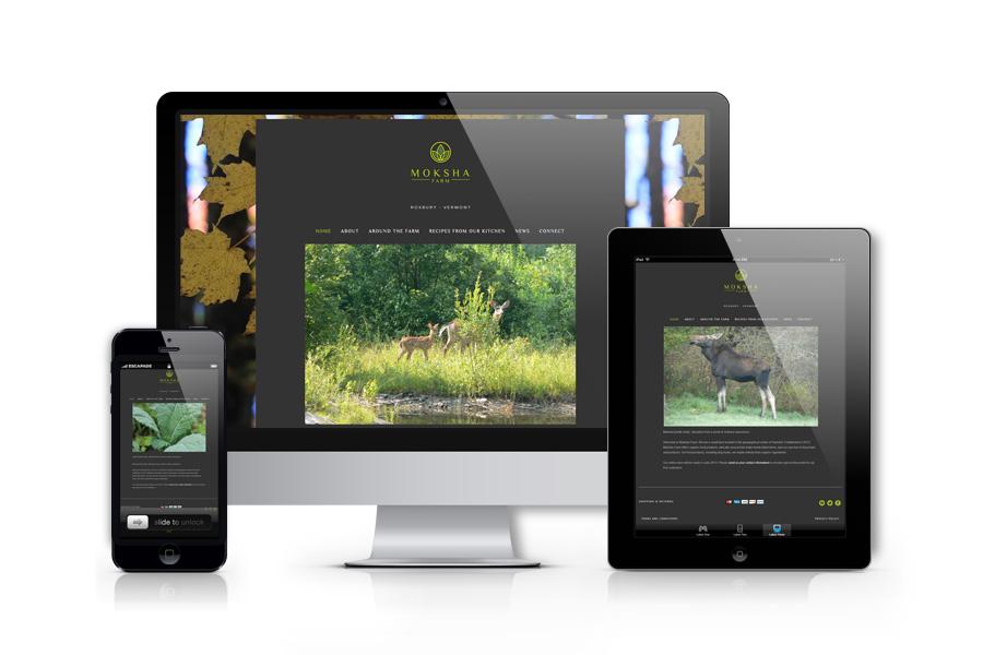 Escapade-Internet-Development-Portfolio-Moksha-Farm.jpg