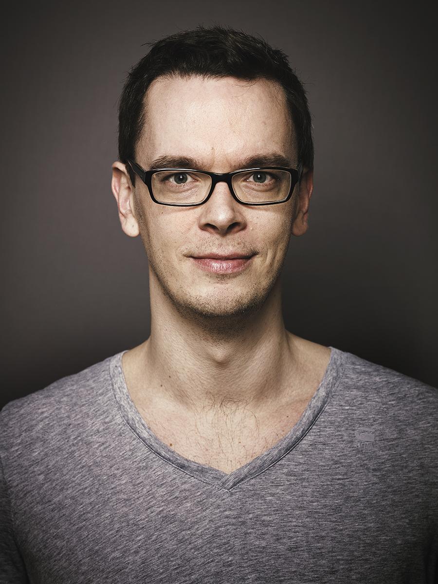Peter Döring peter@beechstudios.de Founder / Conception /Director