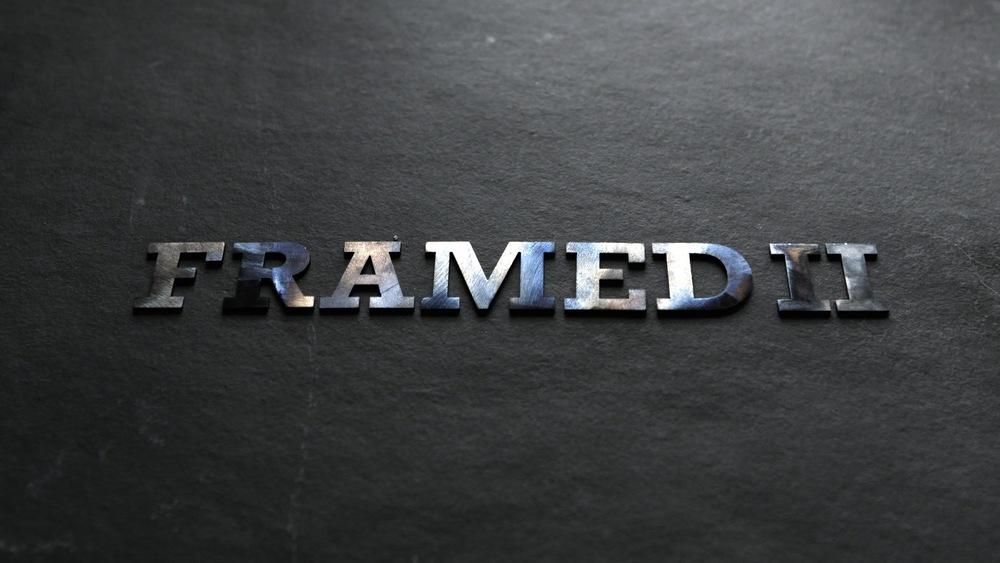 Framed 2 LogoJPG.jpg