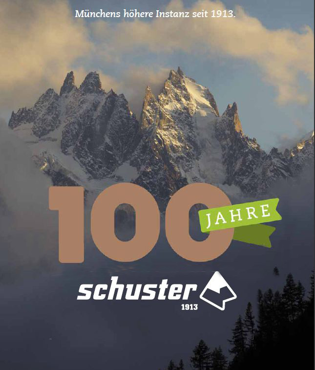 100 Jahre_Titel[1].jpg